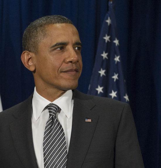 Гавайские каникулы: семейство Обамы традиций не меняет