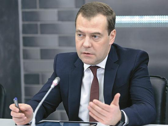 С 1 февраля пенсии вырастут в среднем на 665 рублей