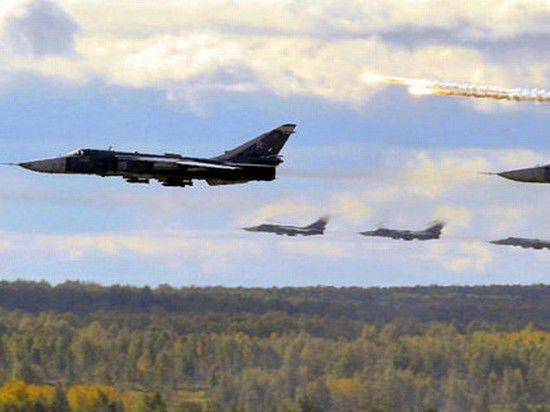 Жителей Ульяновска напугал загадочный боевой дрон