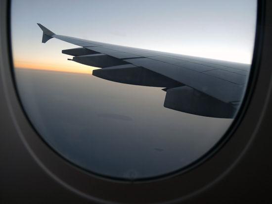 Забастовка пилотов влетит Lufthansa «в копеечку»: отменены почти 4 тысячи рейсов