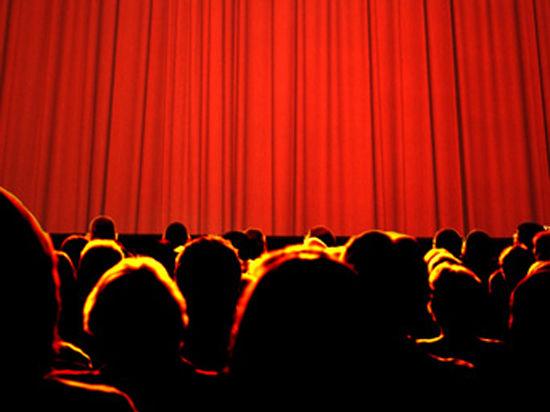 Зрителями оперного театра в Щелкове смогут стать даже случайные прохожие