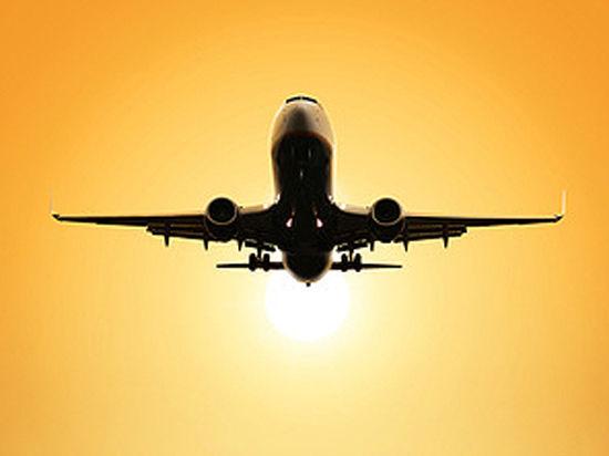 «Аэрофлот» заставлял пассажиров переплачивать за неумение заглядывать в будущее