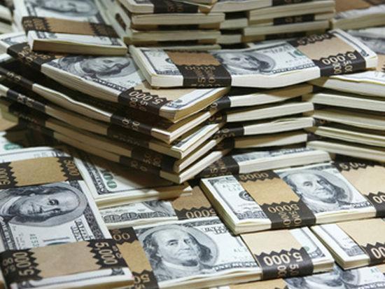 Следователь, получивший взятку в $500 тыс, пытался облегчить участь лжеэкстрасенсов