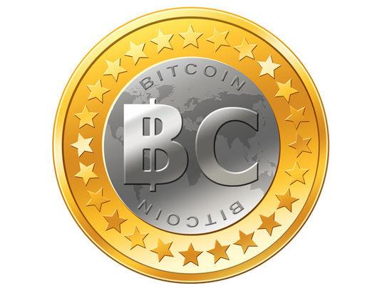 Вокруг Биткоин - какова судьба виртуальных денег?