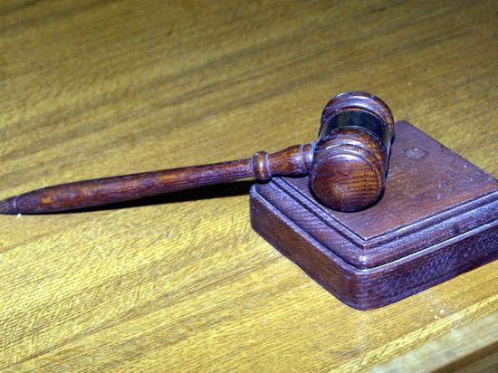 В Белоруссии к смертной казни приговорили 53-летнего москвича