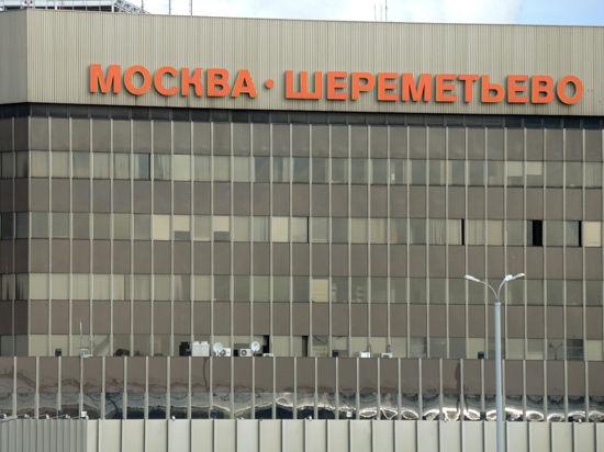 Кто пытается уехать из Москвы в Киев, несмотря на запрет украинских властей