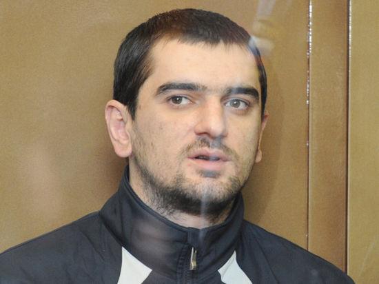 Убийцу Егора Свиридова сразил инсульт?