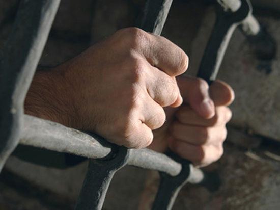 Возмездие настигло виновника гибели восьми человек через годы, через расстояния
