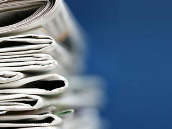 Зарубежные СМИ: «Территориальные амбиции Путина могут не завершиться с аннексией Крыма»