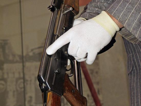 Раскрыто убийство в бытовке в Таганском тупике