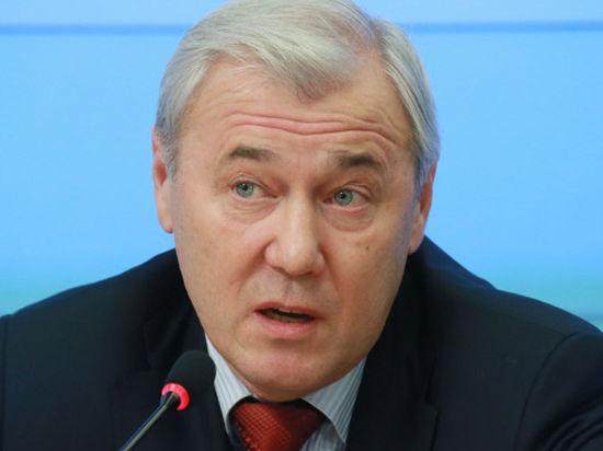 Что будет в Крыму с налогами, банками и собственностью