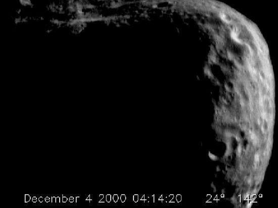 Ученые предупреждают, что астероидная опасность для Земли серьезно недооценена