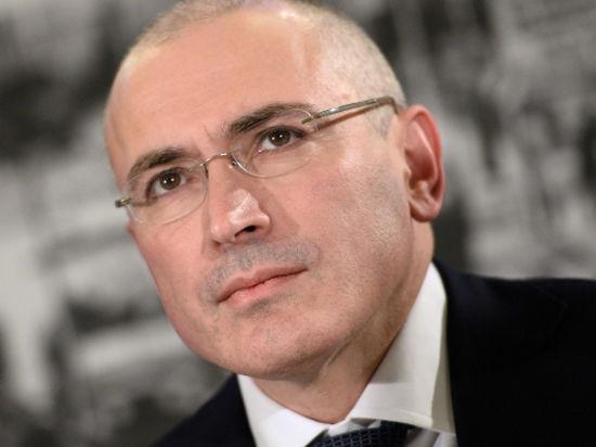 У России могут отобрать $100 млрд в пользу акционеров ЮКОСа