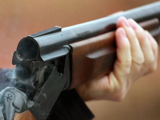 Школьник-стрелок увлекался солипсизмом и ездил учиться стрелять в «Лисью нору»