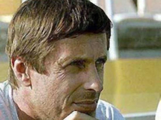 Бывший тренер «Ростова» заявил, что ему предлагали сдать матч «Рубину»