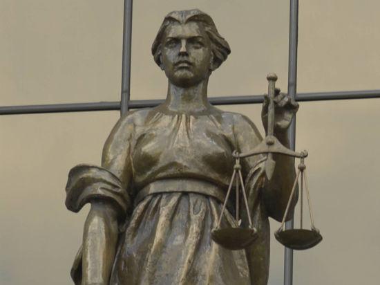 Отпуск прокурора не повод поворачивать время вспять