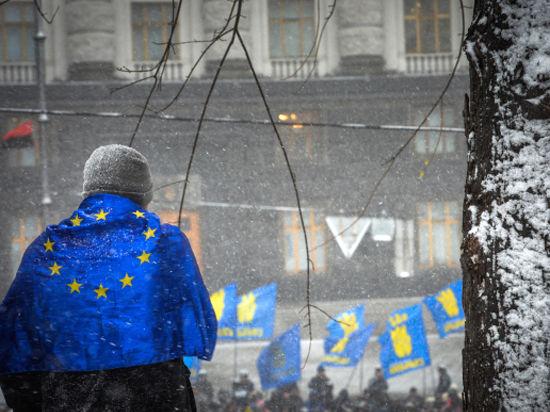 Бой в Киеве: «Оторвали пятку, проломили лоб булыжником...»