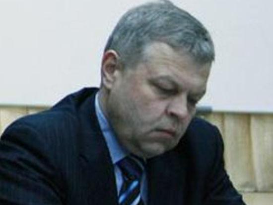 Задержанный за взятку глава управы района Сокол был замешан в нескольких скандалах