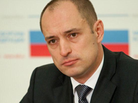 Бывший гендиректор скандального ОАО Хурсевич освобожден от уголовной ответственности