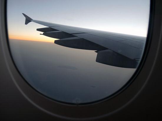 Разгадана тайна двух иранских пассажиров пропавшего малайзийского самолета