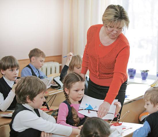 Права школьников и учителей теперь под защитой