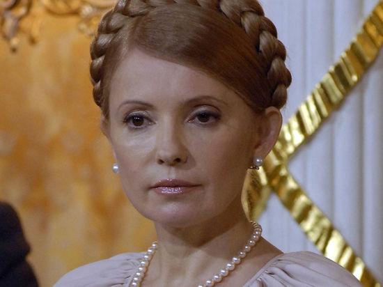 Никто не хочет в президенты Украины. Где Порошенко и Тимошенко?