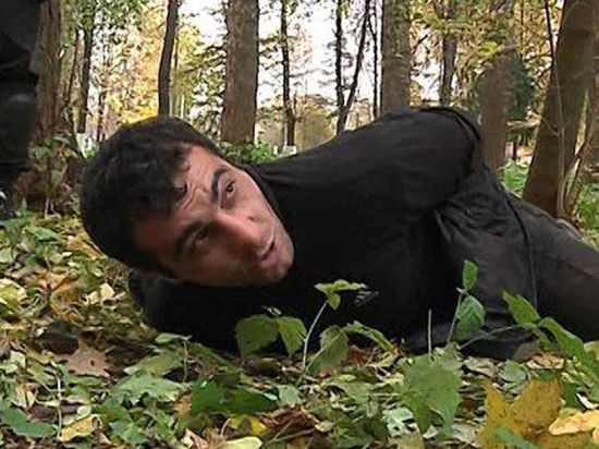 Убийце Егора Щербакова отказали в новогоднем подарке