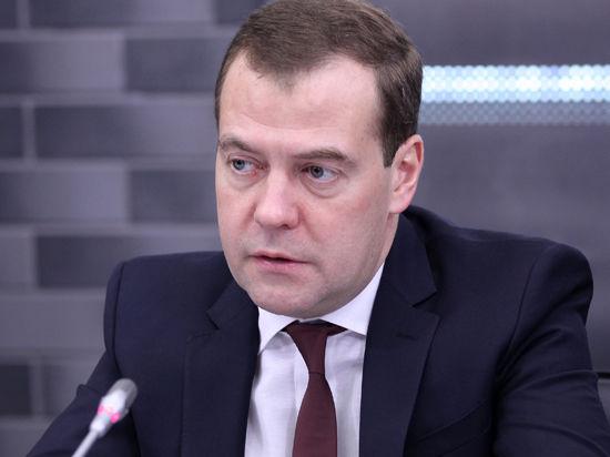 Съезд депутатов сельских поселений от