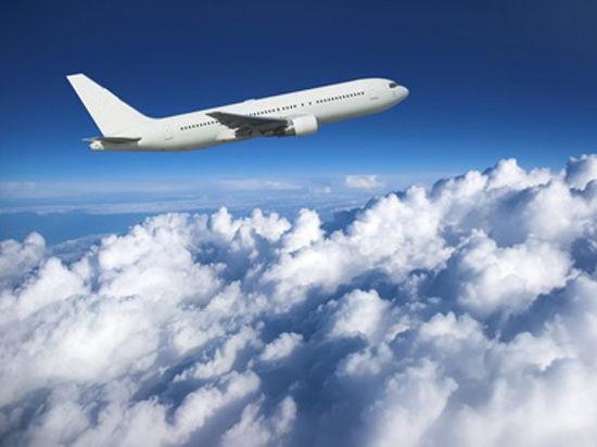 Что случилось с исчезнувшим над Южно-Китайским морем малайзийским «Боингом-777» с 239 людьми на борту?