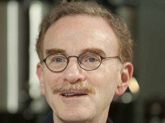 Нобелевский лауреат объявил бойкот научным журналам