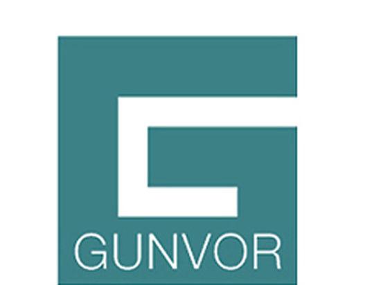 Gunvor отрекся от Путина