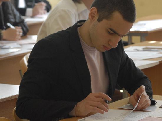 Не так страшна реформа образования, как ее малюют