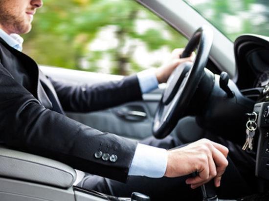 Водители, задавившие двоих и более человек, потеряют право занимать «определенные должности»