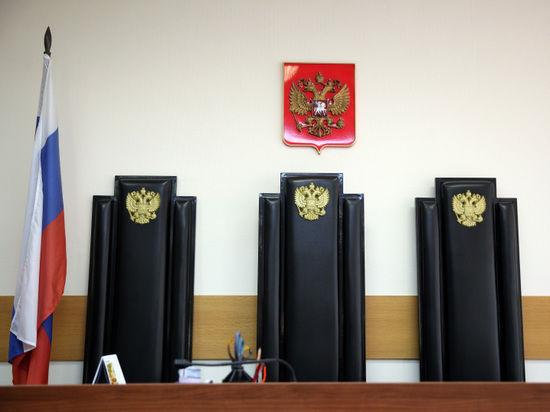 Госдума готова поддержать присоединение Крыма к России