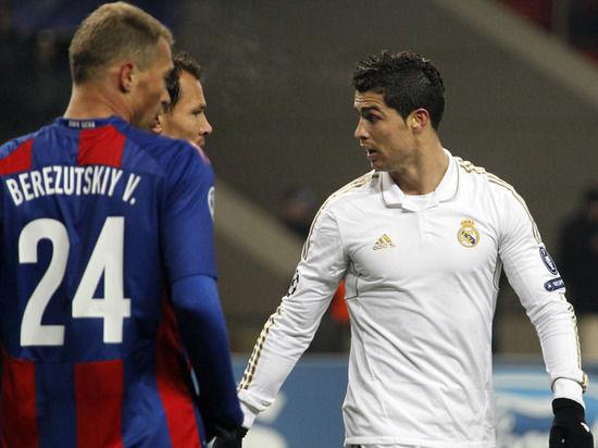 Андрей Канчельскис дал совет российским футболистам как выиграть «Золотой мяч»