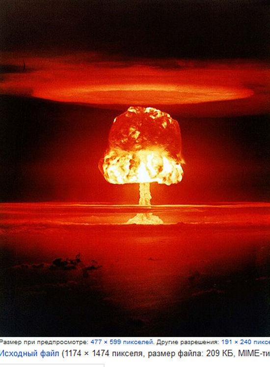 Сеул подозревает КНДР в подготовке нового ядерного испытания: на полигоне обнаружили повышенную активность
