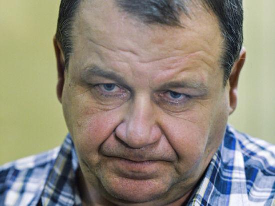 Итоги суда над авиадебоширом Кабаловым: покушение на угон — выдумка СК