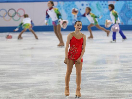 Корейцы официально направили запрос на пересмотр результатов фигурного катания в Сочи