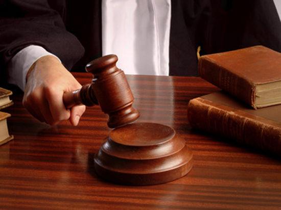 Дагестанцу, изнасиловавшему казака, дали минимальный срок