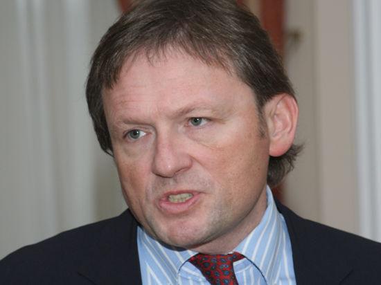 Бизнес-омбудсмен Борис Титов освободит от должности коррупционеров
