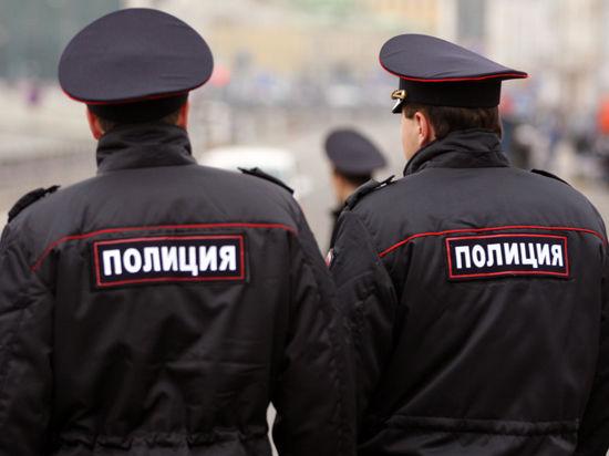 В Москву едет группа украинцев, планирующих теракт