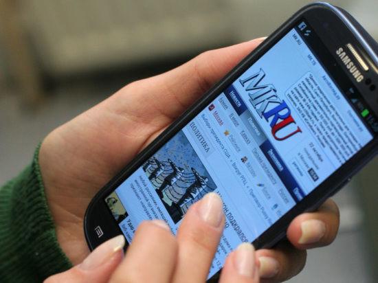Крах стереотипа: Мобильный телефон не провоцирует рака