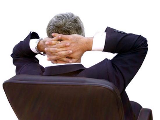Отказ депутату будет чреват увольнением