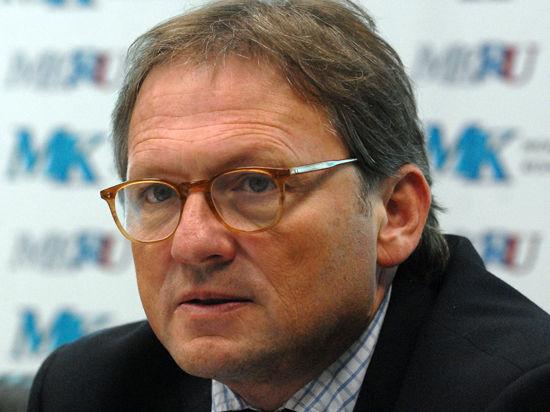 Беспрецедентные налоговые льготы для Крыма предлагает бизнес-омбудсен Борис Титов