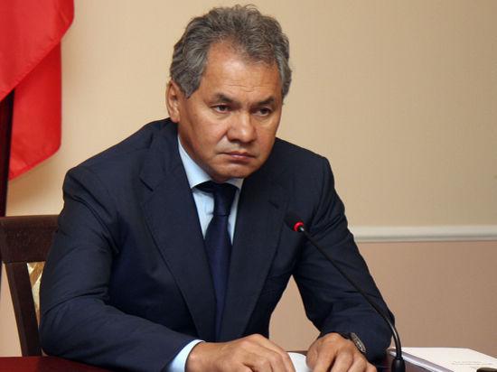 Министр обороны завершил свою международную программу-2013 в Греции