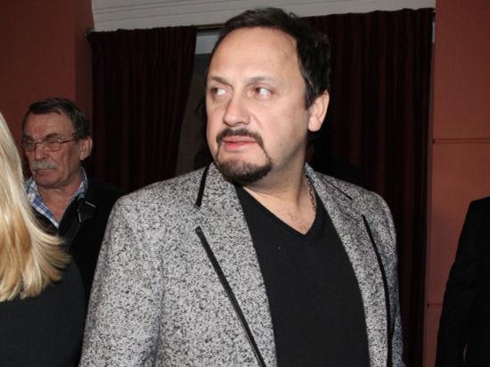 Певец Стас Михайлов отсудил у телекомпании деньги за показанную пародию на фильм