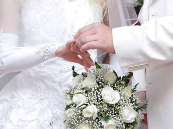 Свадьба на юге Франции обернулась для пары москвичей скандалом