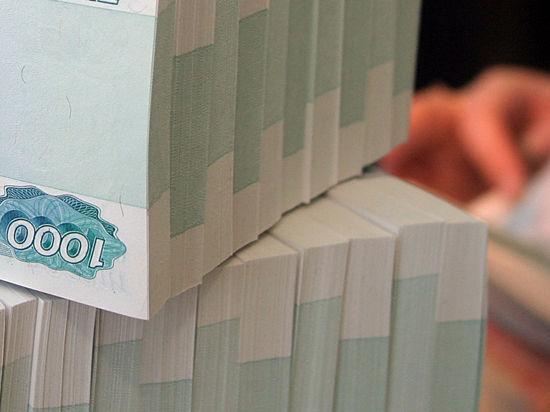 Жители Подмосковья должны решить, как платить за капремонт, до 1 апреля