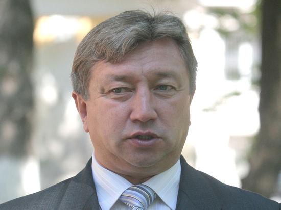 Гендиректор «Самбо-70» Ренат Лайшев — про знаменитую воспитанницу школы и проблемы с ЕГЭ