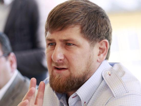 Министр культуры Чечни пал жертвой «мышиной возни» артистов?
